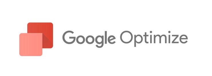 Google Optimize: qué es y por qué usarlo