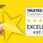 Trusted Shops, tus clientes -y tu bolsillo- lo agradecerán