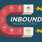 Qué es el Inbound Marketing y cómo ayuda a las empresas