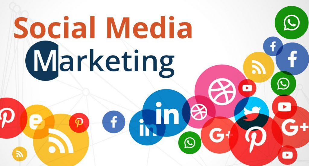 social media marketing cabecera