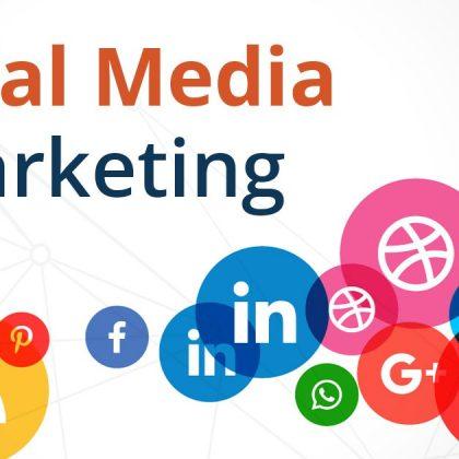 Social Media Marketing: qué es y cómo implementarlo