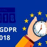 GDPR: how to comply it and not to lose subscribers