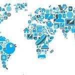 Marketing viral: dar de qué hablar por encima de todo