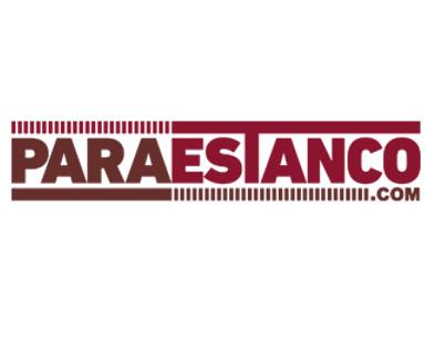 Logo de Paraestanco