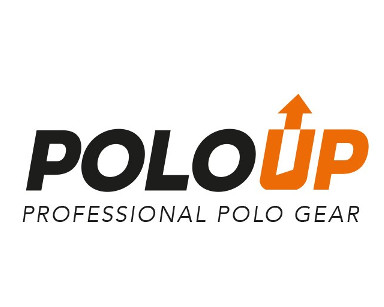 Logo de Polo Up