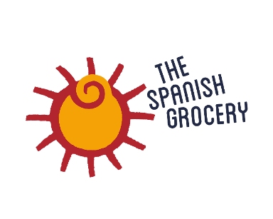 Logo de The Spanish Grocery