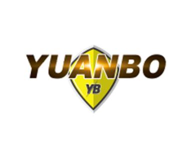 Logo de Ybshop
