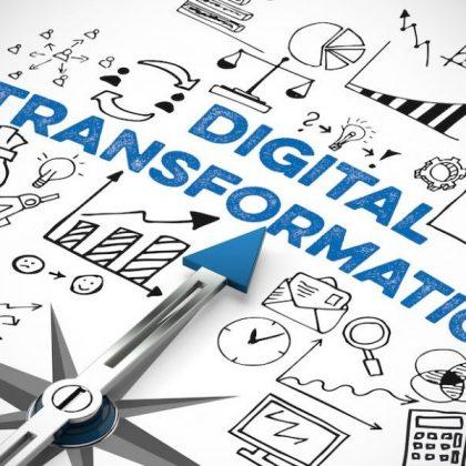 Transformación digital: qué es y cómo ayuda a las empresas