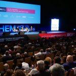 Nuevas tendencias del marketing presentadas en Sevilla