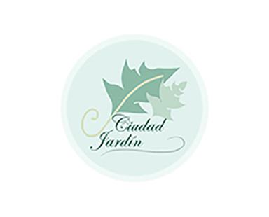 Sitio web de Grupo Ciudad Jardín