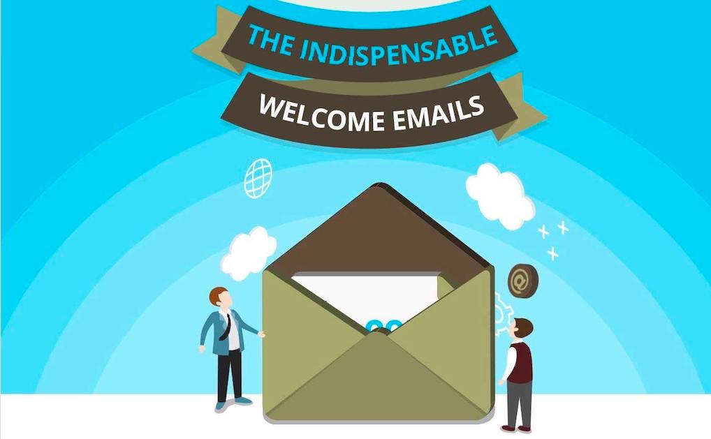 imprescindible-de-email-de-bienvenida