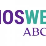 Premios web ABC y Multiplicalia: una prueba del buen trabajo