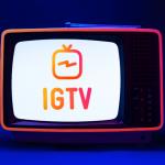 Potencial de IGTV para las marcas