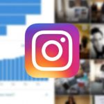 Nuevas funciones de Instagram 2018