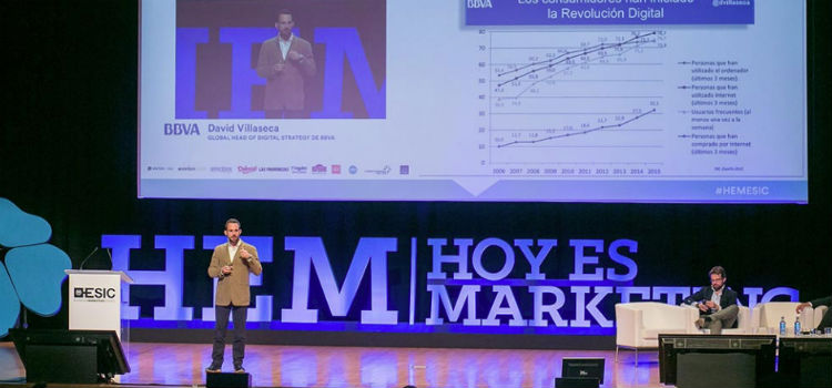 nuevas tendencias en marketing