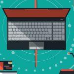 Estrategia de venta online como modo de supervicencia