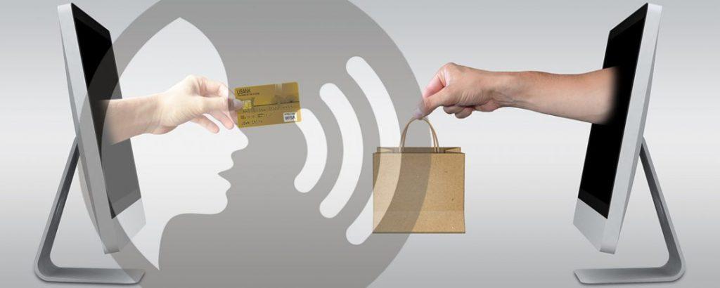 como el voice commerce puede ayudarte