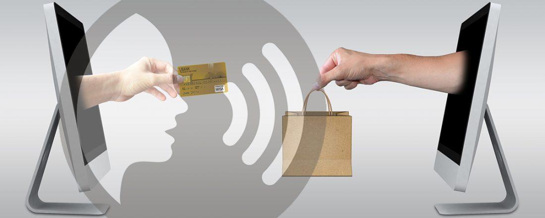 Qué es el voice commerce y otros datos a tener en cuenta