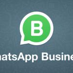 Whatsapp para empresas, porqué debes tenerlo