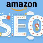 Vender en Amazon para ganar visibilidad