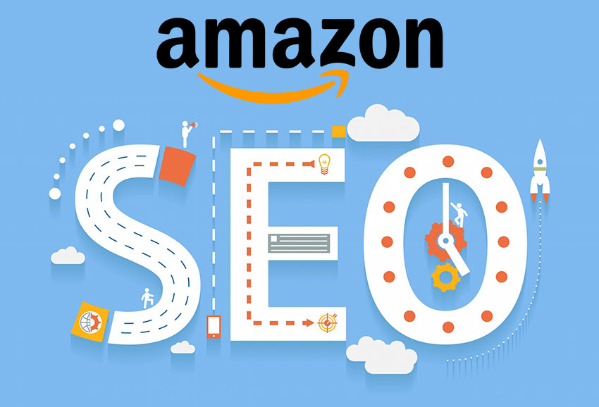 vender en amazon ayuda al seo