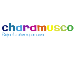 Sitio web de Charamusco