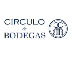 Circulo de Bodegas