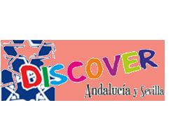 Visit Andalucia