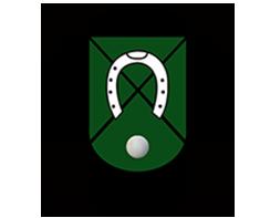 Sitio web de la Federación de Polo Andaluza