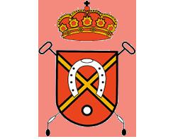 Sitio web de la Real Federación Española de Polo