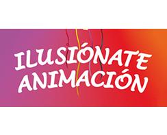 Ilusionate Animacion
