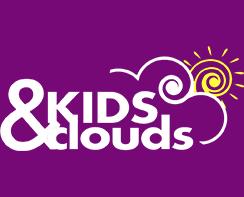 Kids&clouds