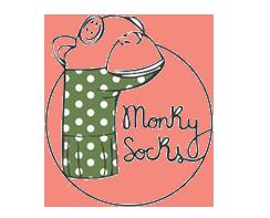 Tienda online de Monky Socks