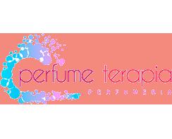 Perfume terapia