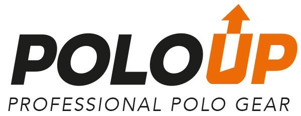 diseño de tienda online para polo up takito polo
