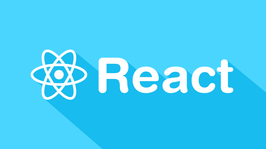 desarrollo de apps con react