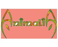 Sitio web de Animalia