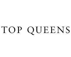 Sitio web de Top Queens
