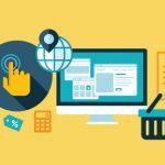 La tasa de conversión en Google Analytics