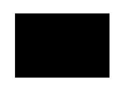 Logo de Balcris