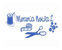 Logo de Mi Mercería Online
