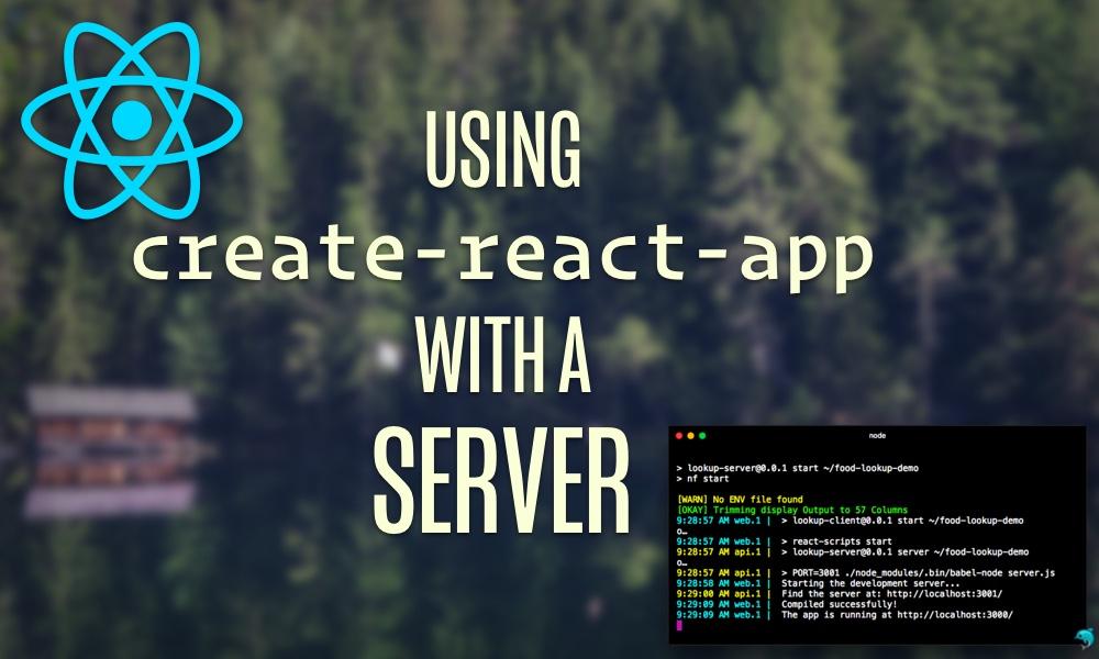 desarrollo de app con react para cliente
