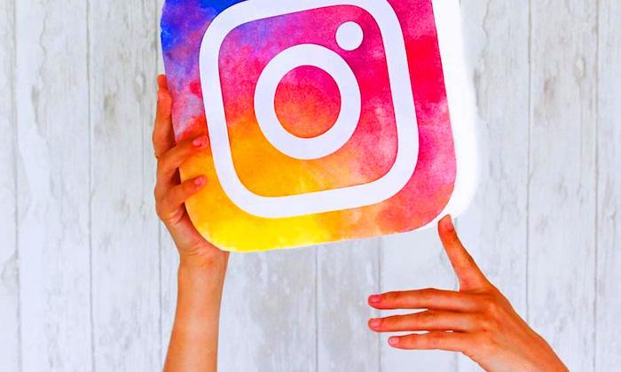 Cómo conseguir seguidores en Instagram de forma orgánica