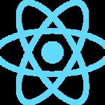 Desarrollo de app con React