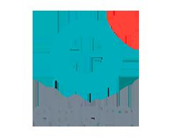 Logo de Oblumi