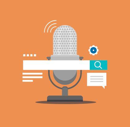5 formas de optimizar tu contenido para búsqueda por voz