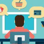 El futuro del marketing en redes sociales