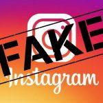 Instagram eliminará los seguidores falsos