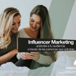 Influen Shop, el proyecto que va a revolucionar el Influencer Marketing