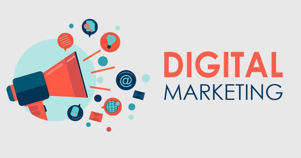 estrategias de marketing nuevas digital